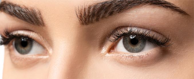 眉下切開とどちらが良いのですか?