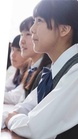 教育機関における児童の無償検査